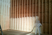 Maine Insulation Systems Maine Insulation Systems