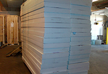 Maine Insulation Systems « Maine Insulation Systems